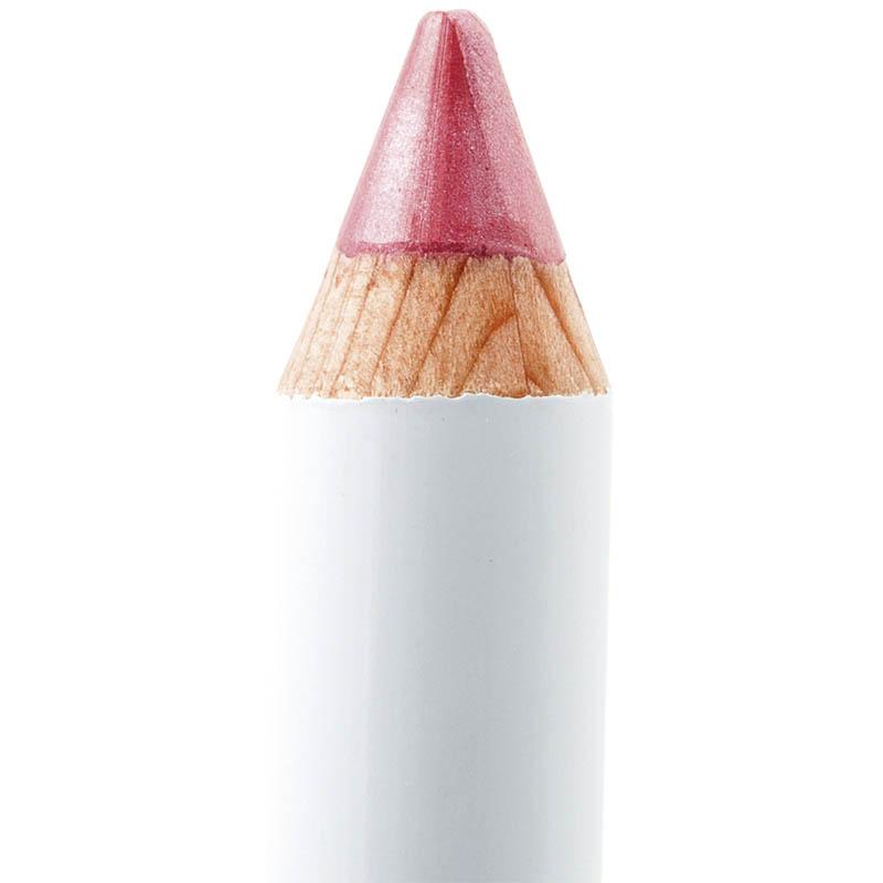 Lipstick Jumbo Pen