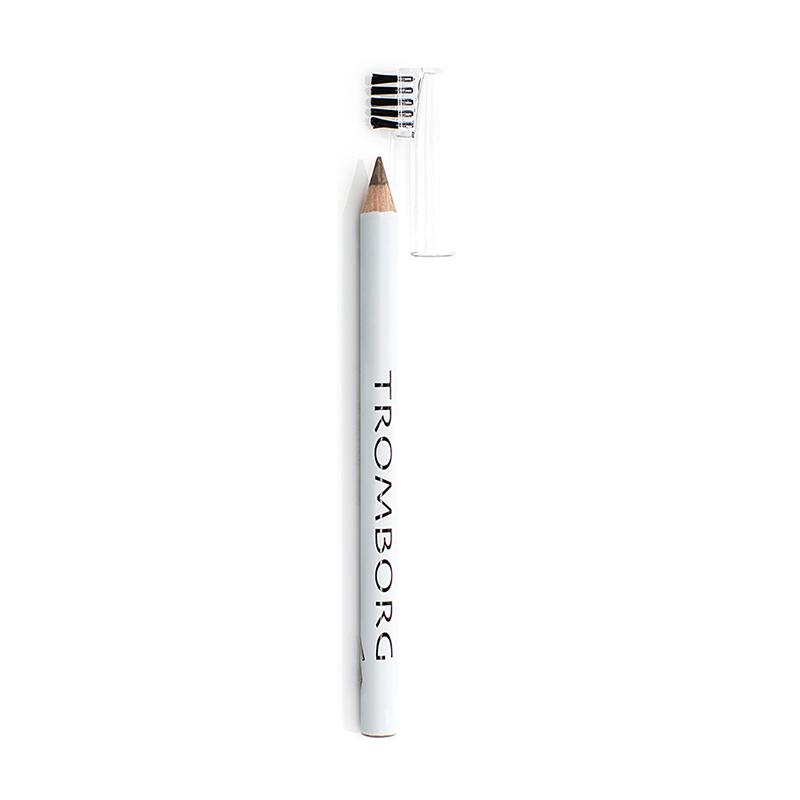Brow Pencil 2