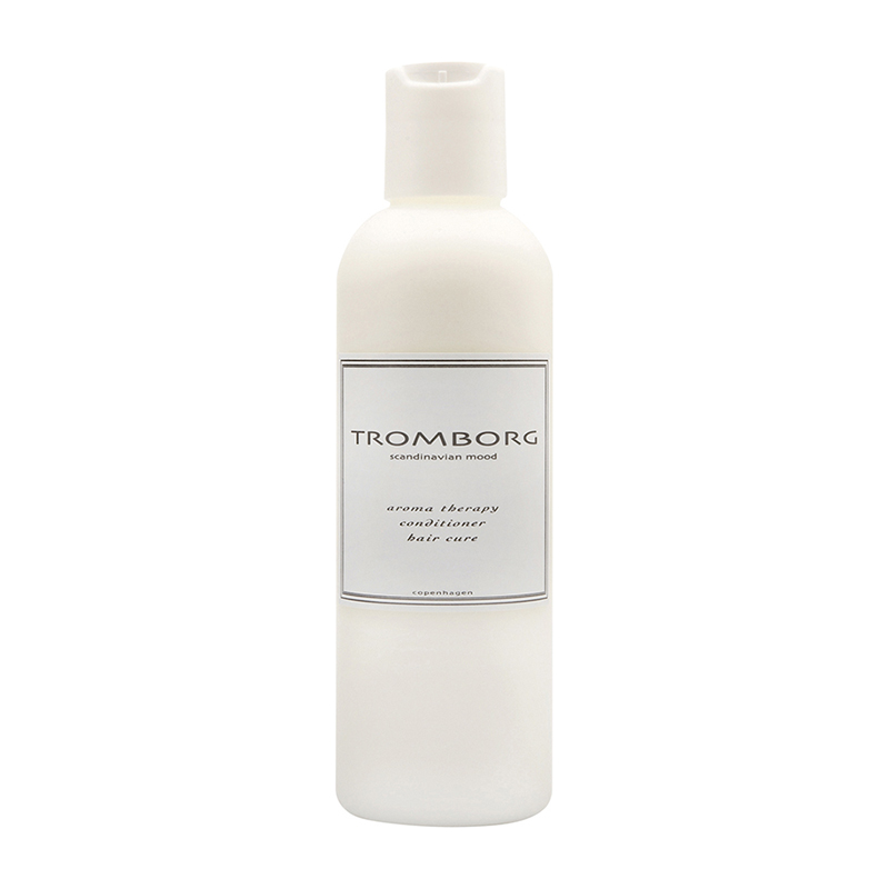 Aroma Therapy Conditioner Hair Cure