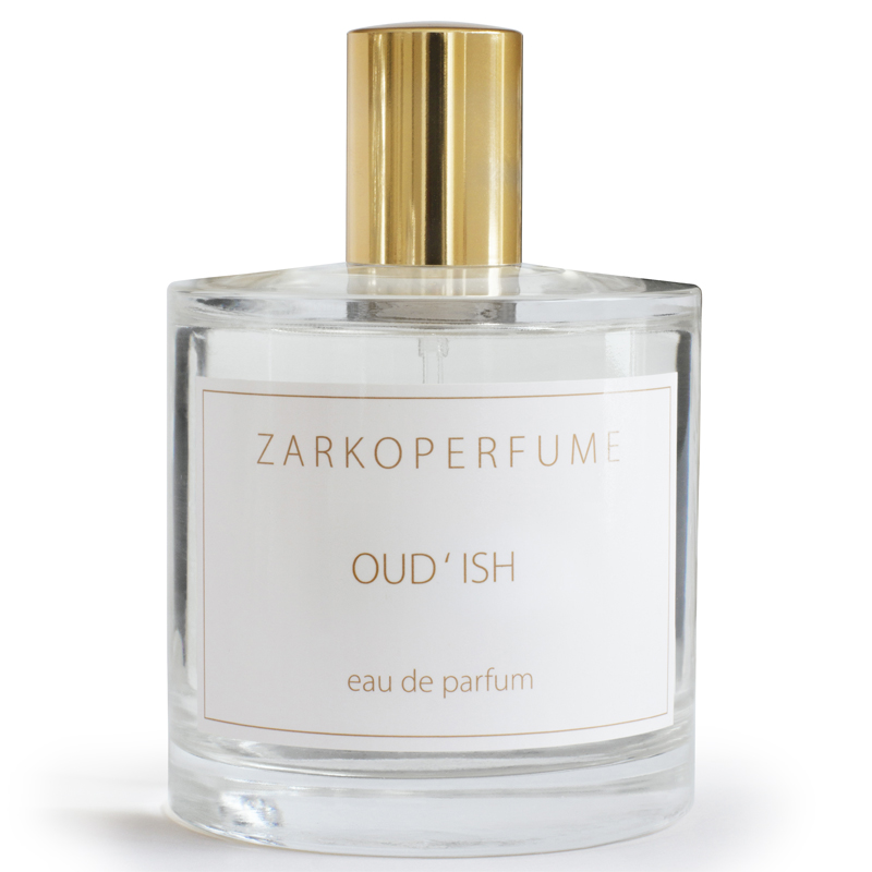 OUD ' ISH EdP 100 ml