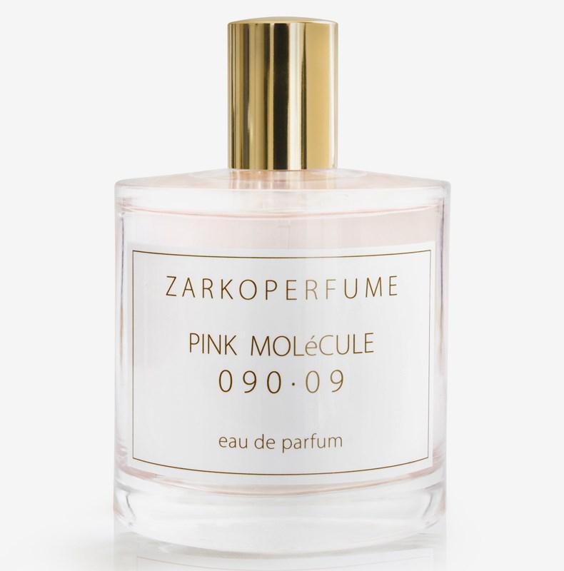 PINK MOLéCULE 090.09 EdP 100ml
