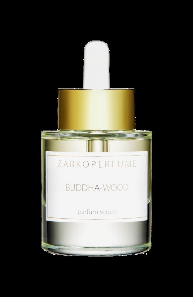 Buddha-Wood Parfume Serum 30ml