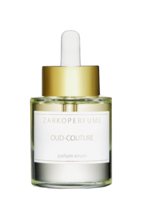 Oud-Couture Parfume Serum 30 ml