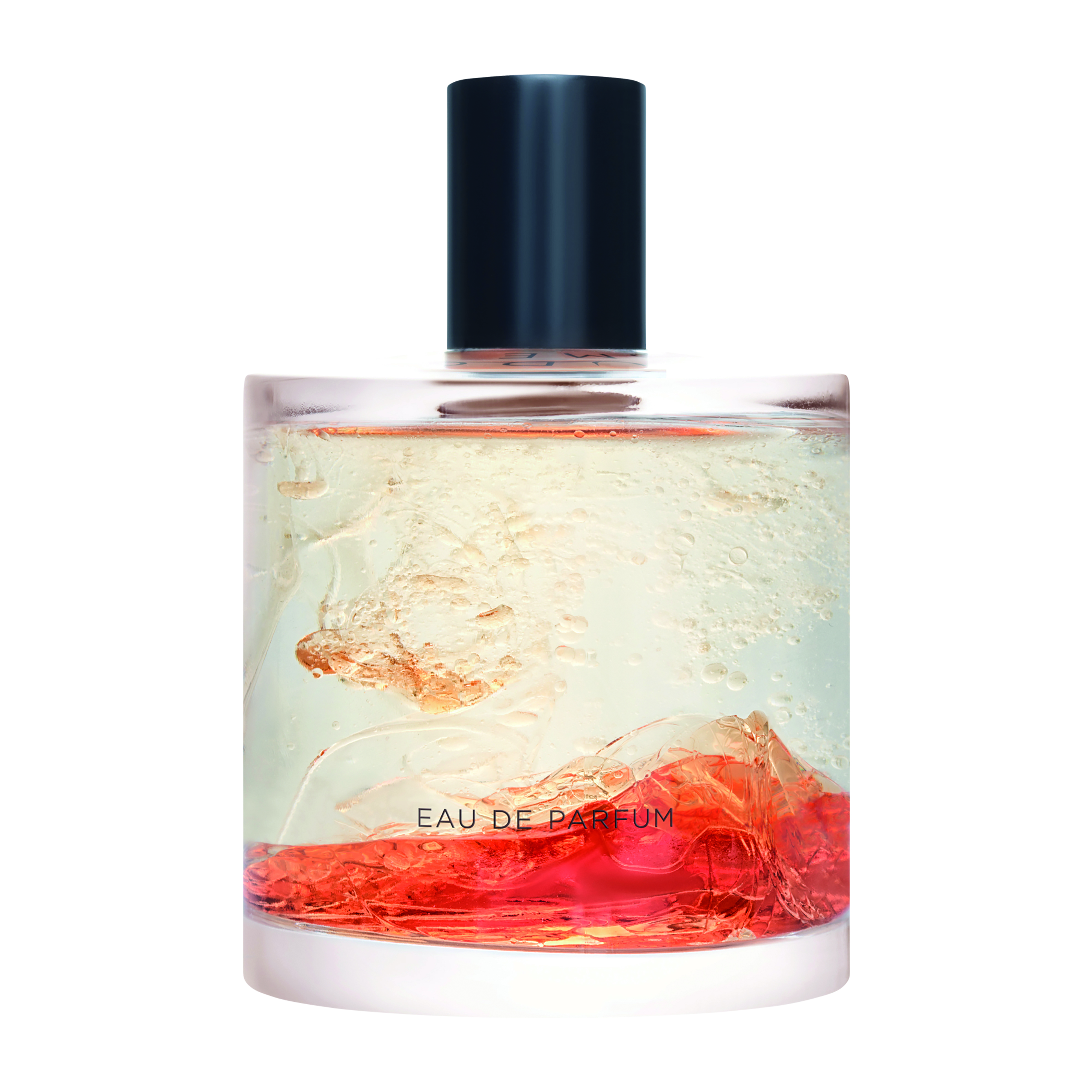 Cloud Collection Edp