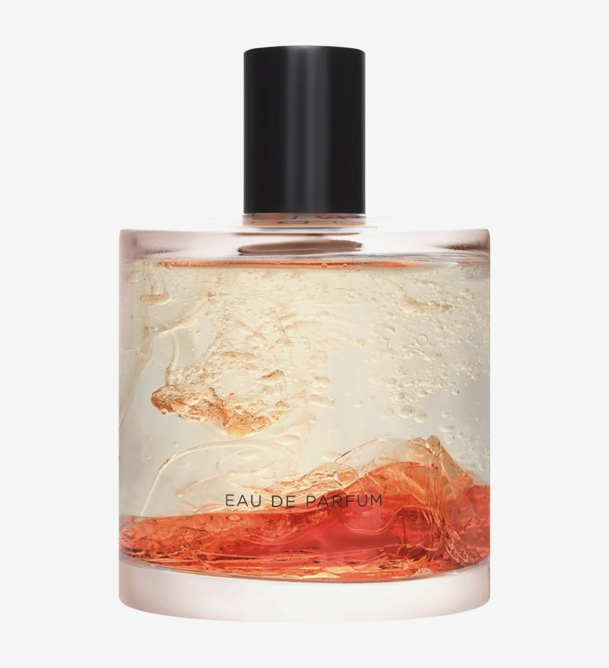 Cloud Collection Edp 100 ml