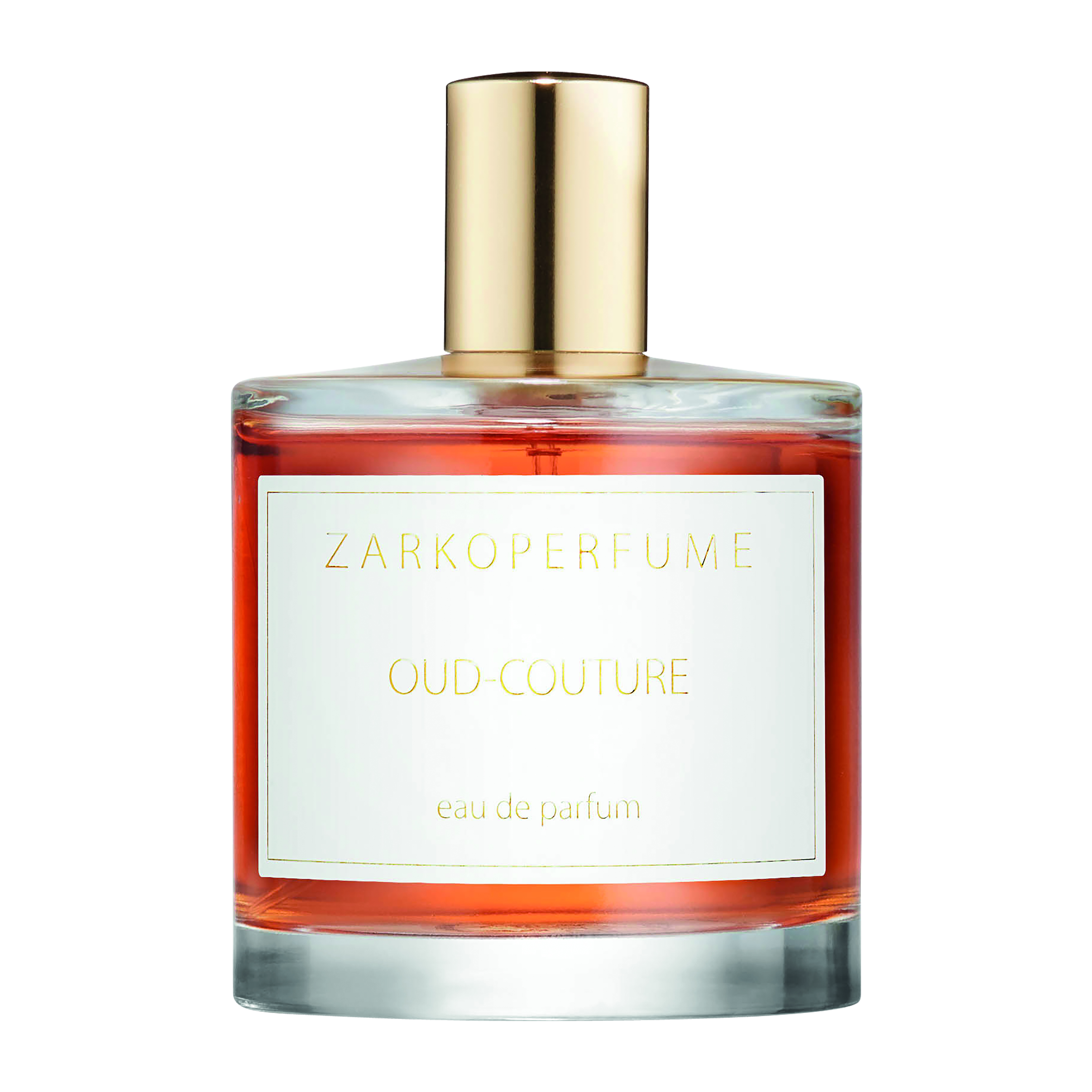 Oud Couture Edp 100 ml