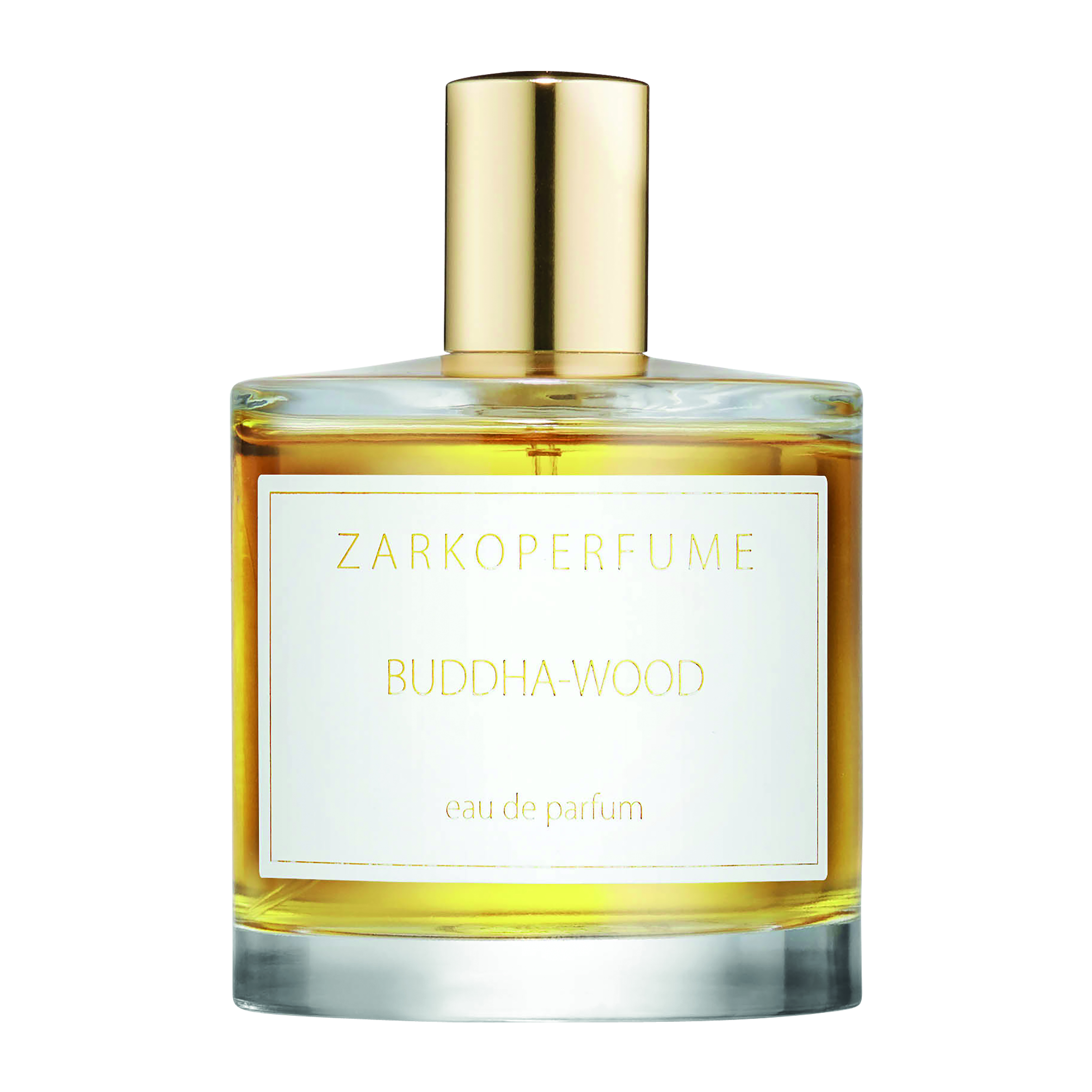 Budda Wood Edp