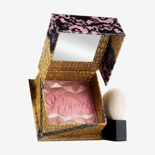 Rockateur Blush Golden rose