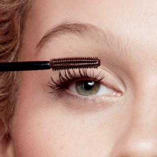 Roller Lash Mascara Mini Black