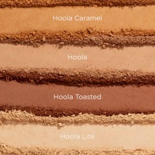 Hoola Bronzer Original