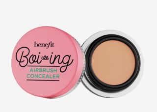 Boi-ing AirBrush Concealer 1 Light