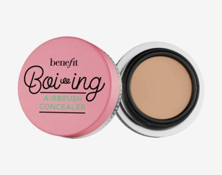 Boi-ing AirBrush Concealer 2 Light/Medium