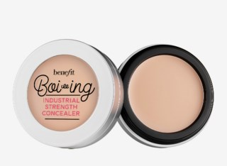 Boi-ing Industrial Strength Concealer 1 Light