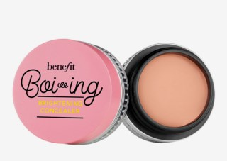 Boi-ing Brightening Concealer 1 Light