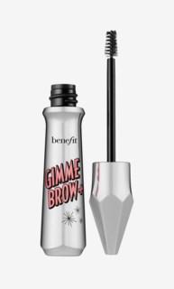 Gimme Brow+ Eyebrowgel 4 Warm Deep Brown