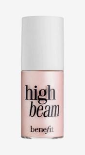 High Beam Highlighter Soft Pink