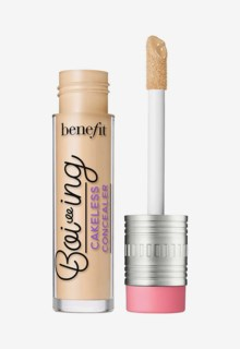 Boi-ing Cakeless Concealer 3 Light Neutral