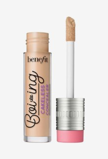 Boi-ing Cakeless Concealer 4 Light Cool