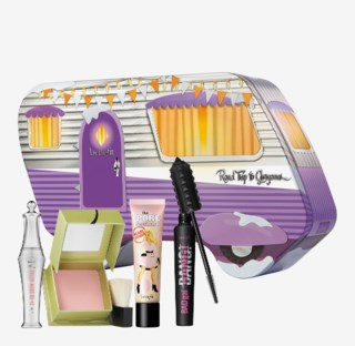 Road Trip To Gorgeous Gift Box