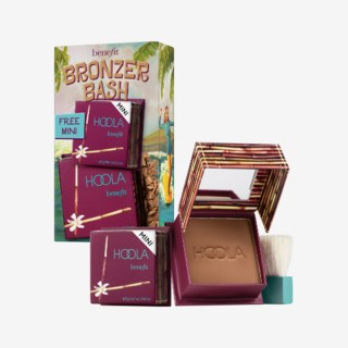 Bronzer Bash Original