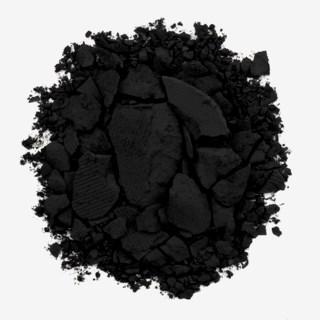 Eyeshadow Blackout