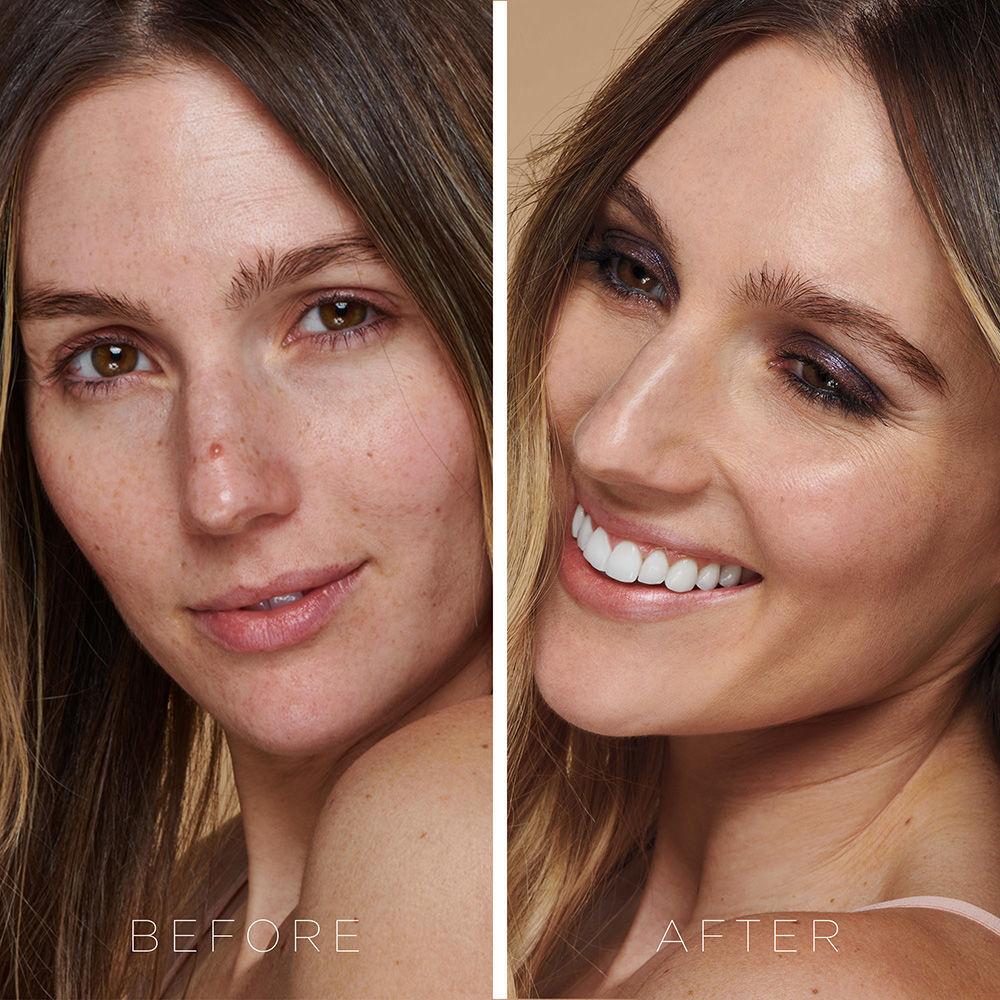 Naked Skin Weightless Ultra Definition Liquid Makeup 3.0, 30ml