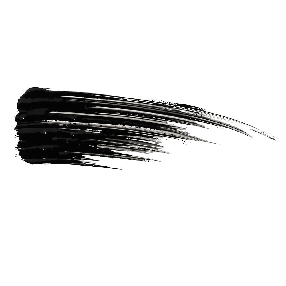 Perversion Mascara Black