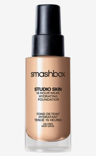 Studio Skin 15 Hour Wear Hydrating Foundation 1.2 Fair Light - Warm Undertone