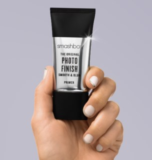 Photo Finish Foundation Smooth & Blur Primer 30 ml