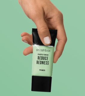 Photo Finish Reduce Redness Primer 30 ml