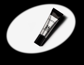 Photo Finish 24 Hour Eye Shadow Primer