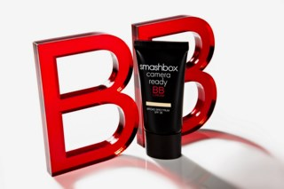 Camera Ready BB Creme SPF 35 Fair/Light