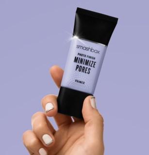 Photo Finish Pore Minimizing Foundation Primer 30ml