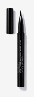 Pure Pigment Gel Liner Eyeliner Jet Black