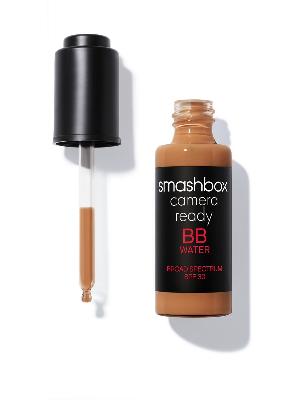 Camera Ready BB Water SPF 30 Dark