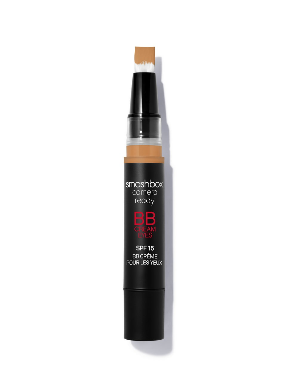 Camera Ready BB Cream Eyes SPF 15 Medium/Dark