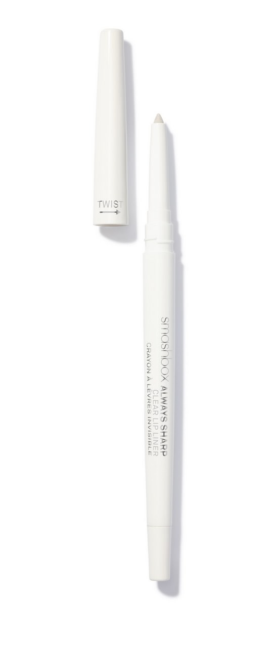 Always Sharp Lip Liner Clear