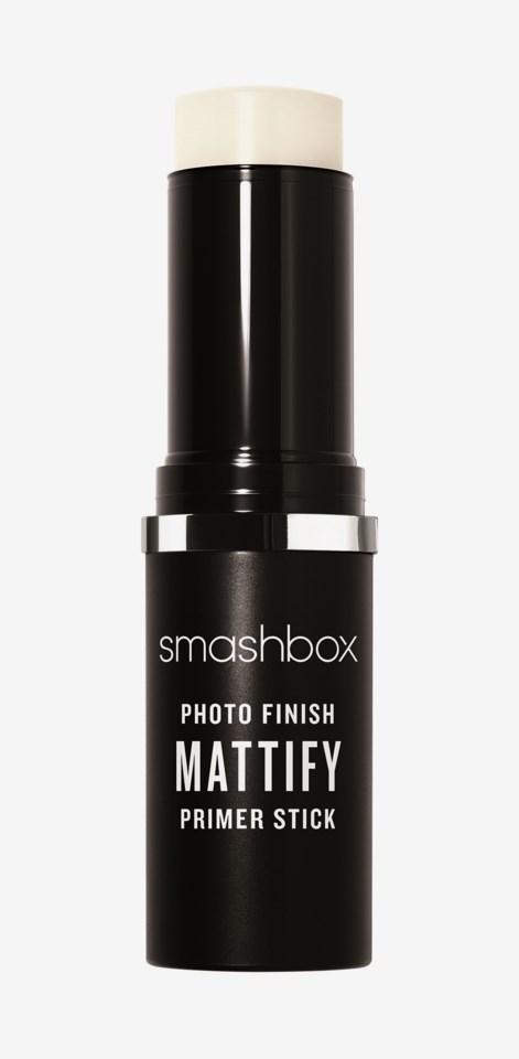 Photo Finish  Mattify Primer Stick