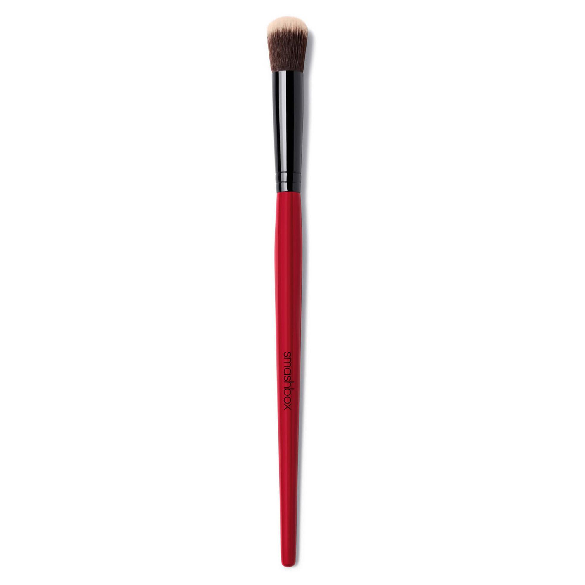 Blurring Concealer Brush