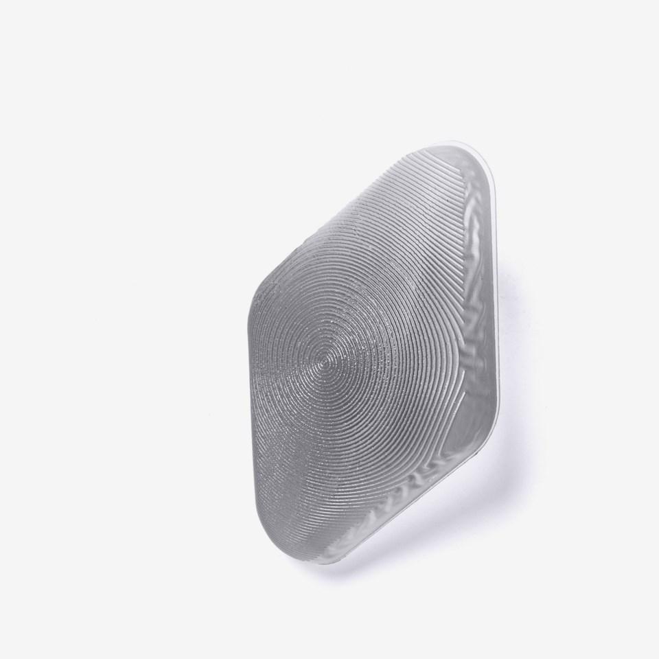 The Photo Filter Gel Cushion Applicator Brush