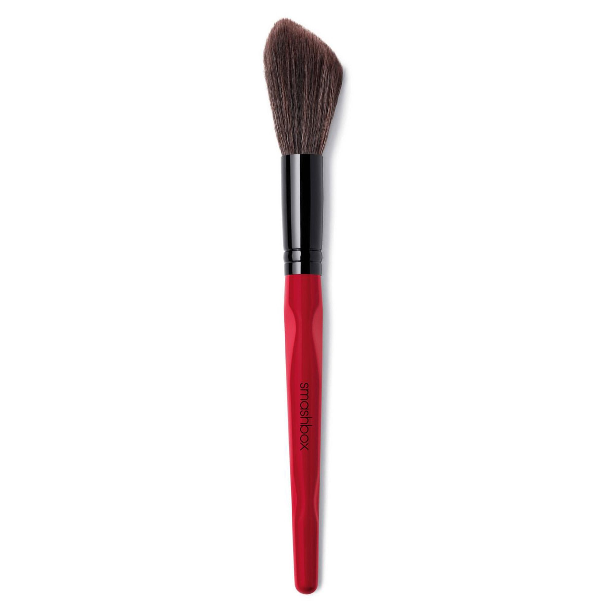 Sheer Powder Brush