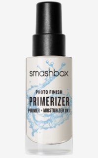 Photo Finish Primerizer 30 ml