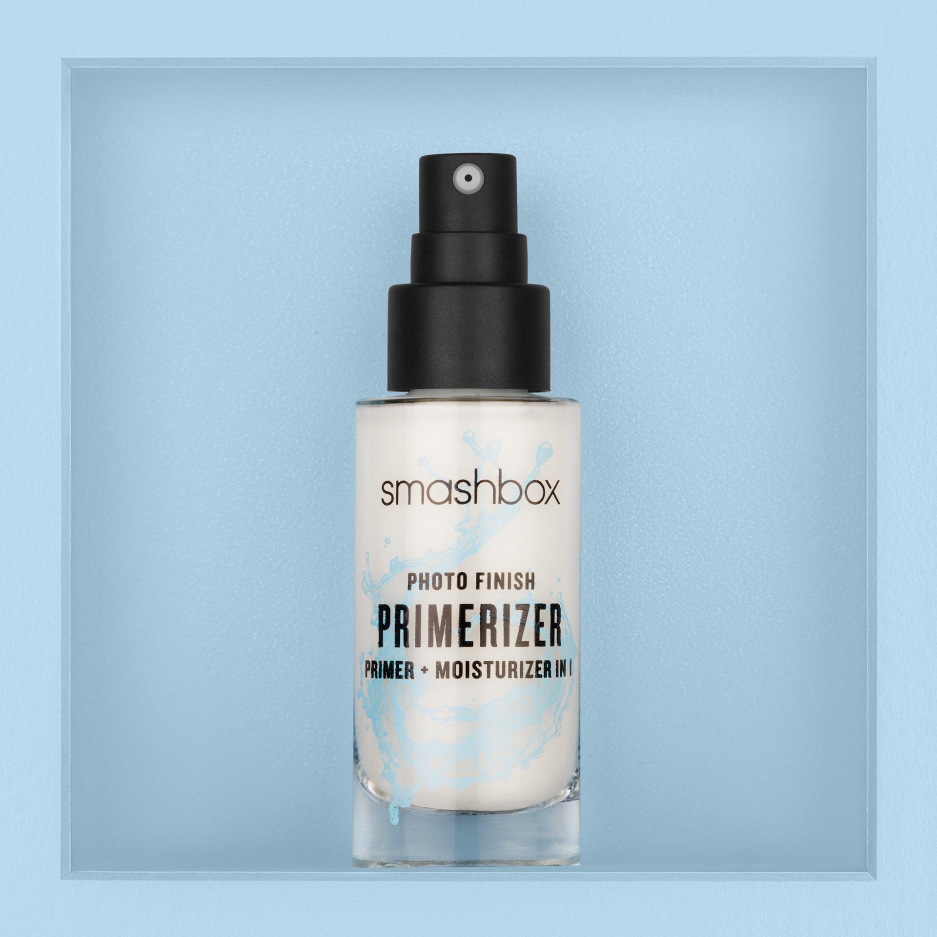 Photo Finish Oil Primer 30 ml Smashbox KICKS