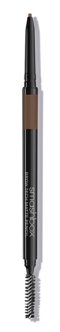 Brow Tech Matte Pencil Taupe