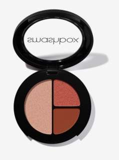 Photo Edit Eye Shadow Trio Holy Crop