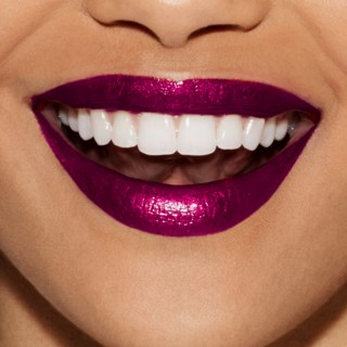 Be Legendary Liquid Metal Lipstick 13 Boys & Berry