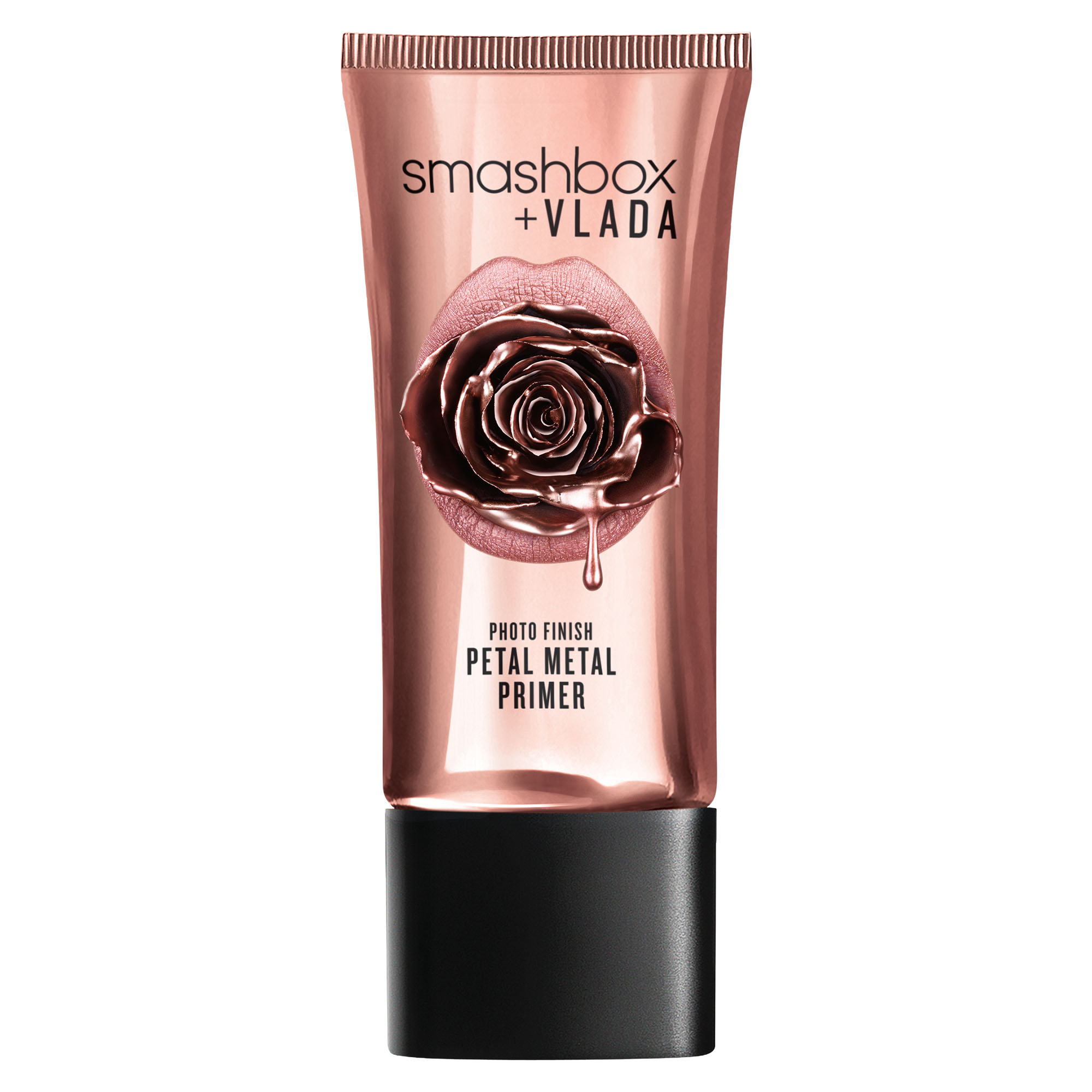 VLADA Petal Metal Primer Lit From Within