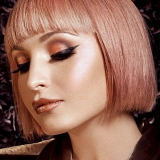 Vlada Cover Shot Palette Petal Metal