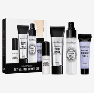 Try It Kit Primer Set