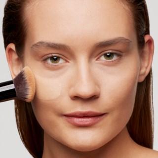 Studio Skin 24H Full Coverage Foundation 1.2